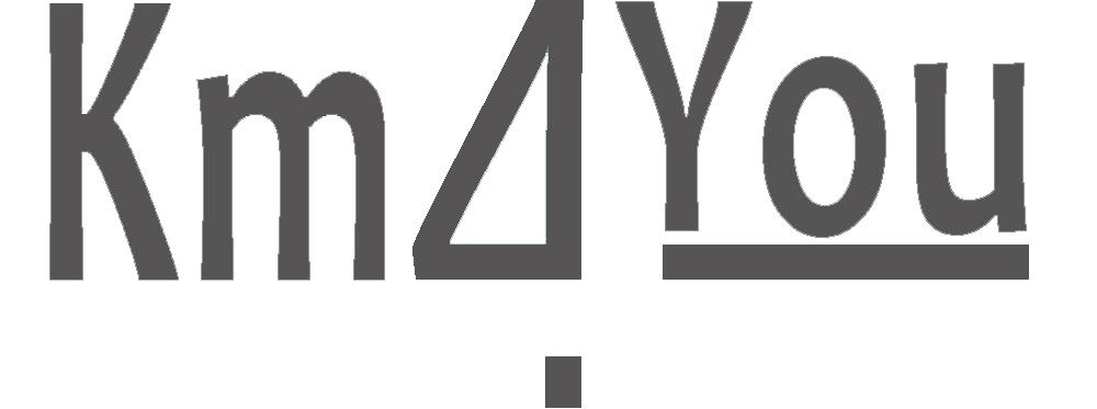 Km4You