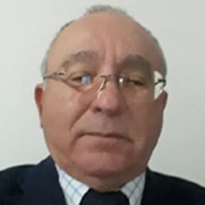 Foto João Branco