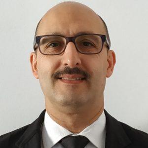 Paulo Couveiro